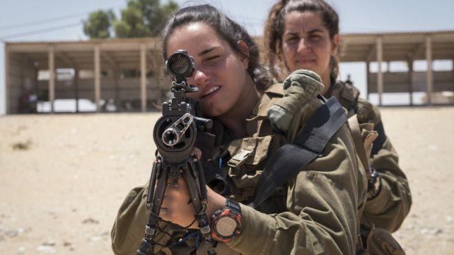 5 vũ khí mạnh mẽ giúp Israel thống trị bầu trời Trung Đông - 1