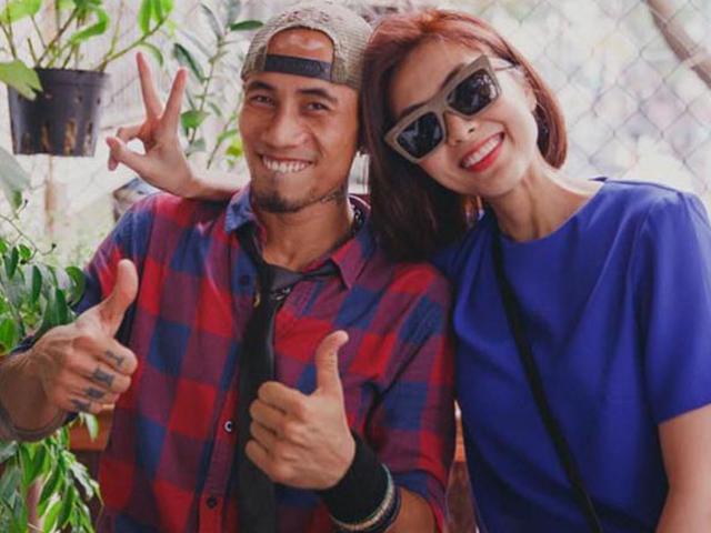 Sao Việt mong dư luận bao dung và cho Phạm Anh Khoa cơ hội làm lại từ đầu