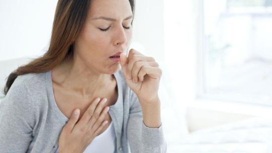 Căn bệnh phổ biến nhất thế giới đã có thuốc đặc trị - 1