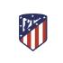 """Chi tiết Atletico Madrid - Marseille: Đội trưởng """"đóng hòm"""", cúp bạc xứng đáng (KT) - 1"""