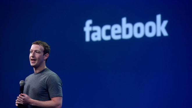 Sau bê bối rò rỉ dữ liệu, tài sản của Mark Zuckerberg thậm chí còn tăng - 1