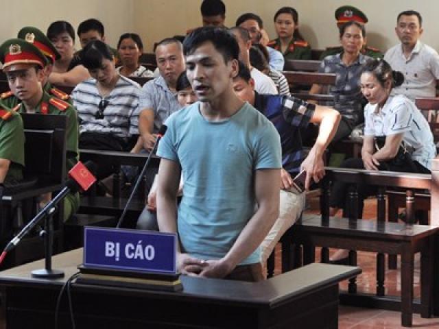 """Bác sỹ """"bí ẩn"""" kiên nhẫn chờ 3 ngày để gỡ tội cho Hoàng Công Lương là ai?"""