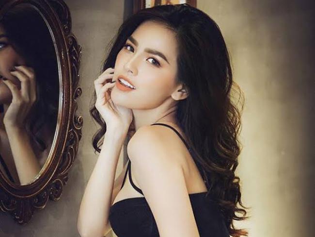 """""""Thánh nữ Mì Gõ"""" Phi Huyền Trang: Vừa bước chân vào showbiz, tôi đã bị quấy rối tình dục - 1"""