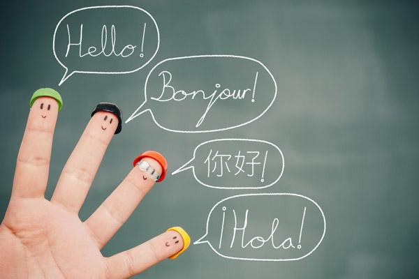 5 cách đẩy lùi sự chán nản khi học ngoại ngữ của giáo viên người Nhật - 1