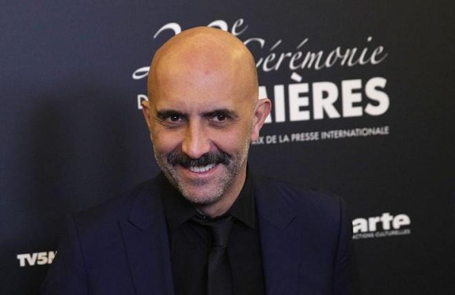 Phim 18+ về bùa yêu, bạo lực tình dục đoạt giải ở LHP Cannes 2018 - 1