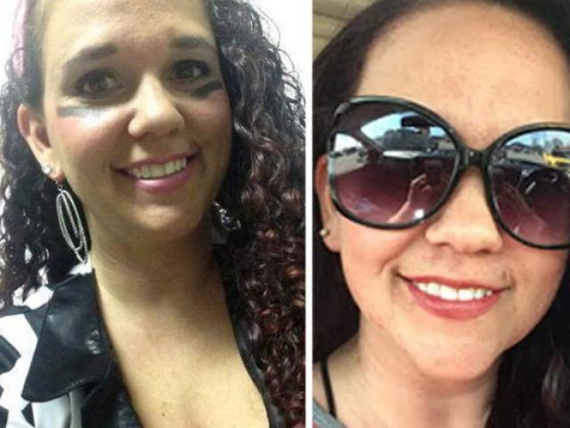 Nữ giáo viên Mỹ quan hệ bất chính với 3 nam sinh trong 4 ngày