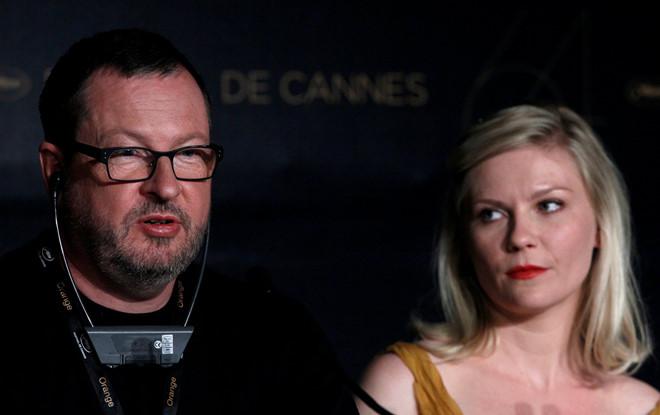 """""""Đứa con cưng ngỗ ngược"""" quay lại LHP Cannes sau 7 năm cấm cửa - 1"""