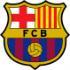 Chi tiết Barcelona - Sociedad: Kết thúc như mơ (KT) - 1