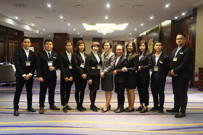 Giới trẻ Việt có hay không nên bỏ tiền đi du học nước ngoài? - 1