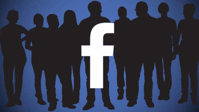 Số người sử dụng Facebook tăng nhiều hơn sau scandal dữ liệu Cambridge Analytica - 1
