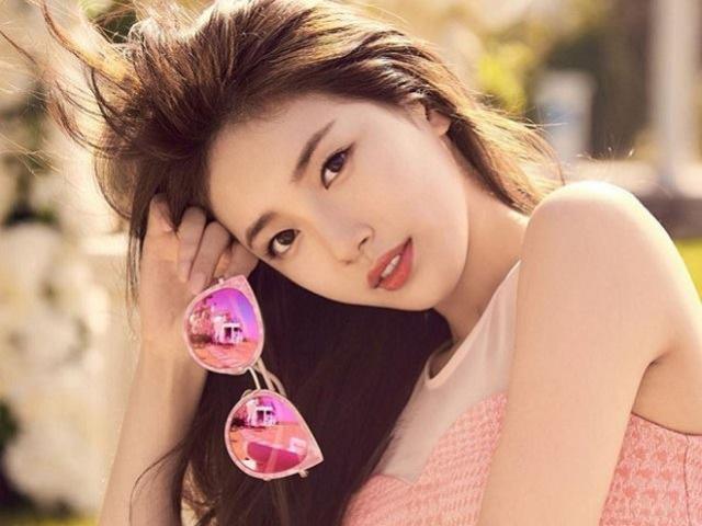 Suzy ký đơn gửi Nhà Xanh về vụ quấy rối tình dục nhưng bị hiệu ứng ngược