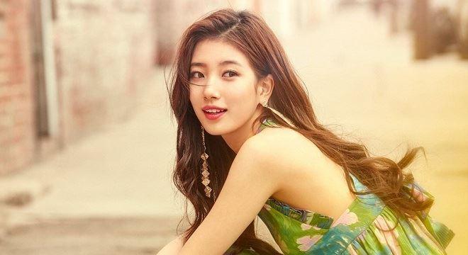 Suzy ký đơn gửi Nhà Xanh về vụ quấy rối tình dục nhưng bị hiệu ứng ngược - 1