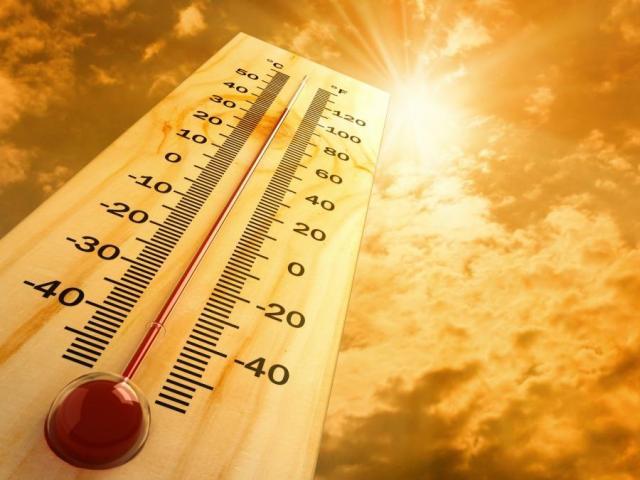 Nắng nóng dữ dội, 65 người chết ở Pakistan