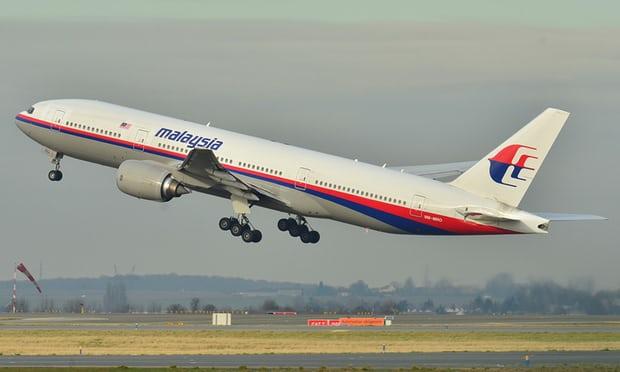 Úc lên tiếng về nghi vấn cơ trưởng MH370 lái máy bay tự sát tập thể - 1