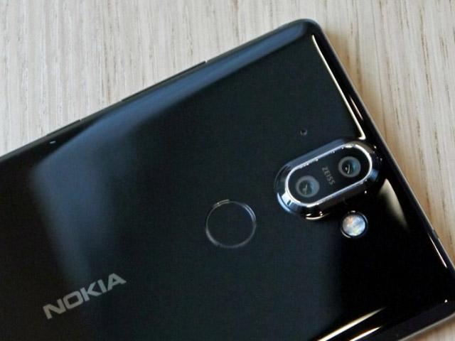 HMD Global tăng vốn 100 triệu USD để sản xuất thêm nhiều điện thoại Nokia