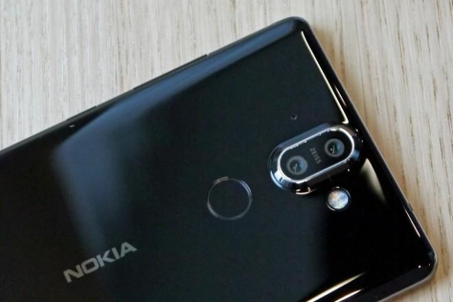 HMD Global tăng vốn 100 triệu USD để sản xuất thêm nhiều điện thoại Nokia - 1