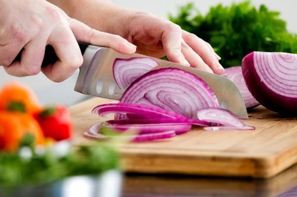 """Không phải nấu ăn, chỉ cần nắm vững những mẹo này bạn dễ dàng thành """"siêu đầu bếp"""" trong nháy mắt - 4"""