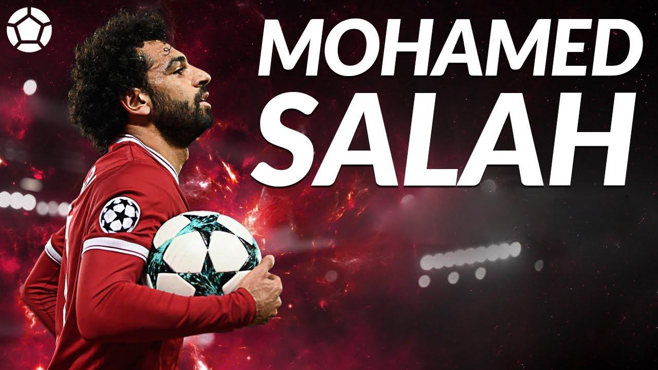 Chung kết cúp C1: Salah và giấc mơ vĩ đại như Ronaldo, tham vọng minh chủ châu Âu - 7