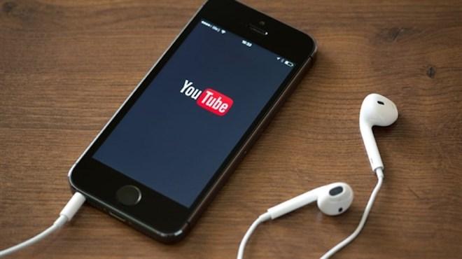 Tải video YouTube về iPhone chưa bao giờ dễ dàng đến thế - 1
