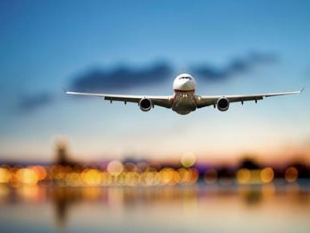 Cập nhật ngay 7 chiêu lừa đảo thường gặp khi đi du lịch để biết cách phòng tránh