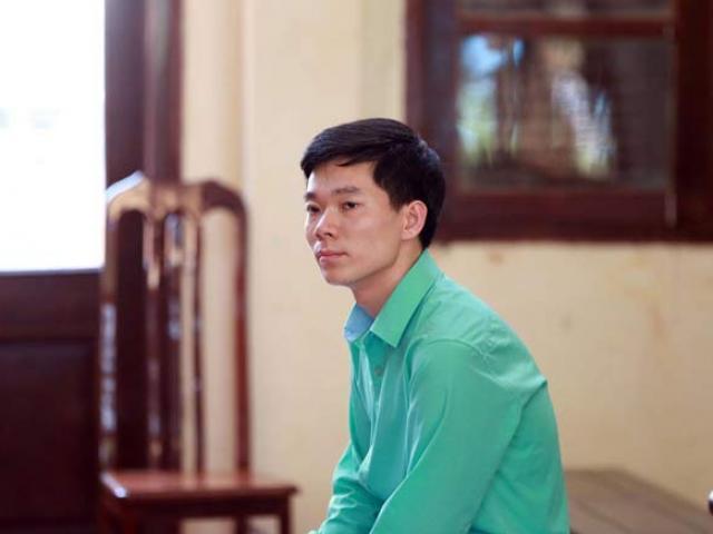 """Bác sĩ Hoàng Công Lương: """"Bị cáo không có tội sao bị cáo nhận tội được"""""""
