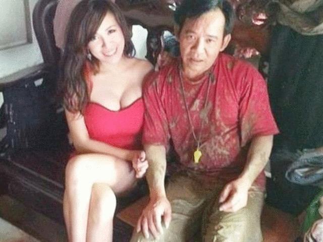 """""""Cô trợ lý"""" nóng bỏng lừa sạch tiền của Quang Tèo ra sao sau 5 năm?"""