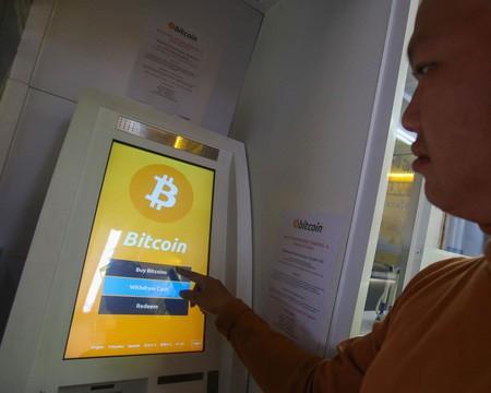 Việt Nam có khoảng 60.000 người đầu tư vào tiền ảo Bitcoin - 1