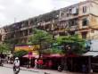 Hà Nội cảnh báo thảm họa cháy nổ, đổ sập hàng loạt chung cư