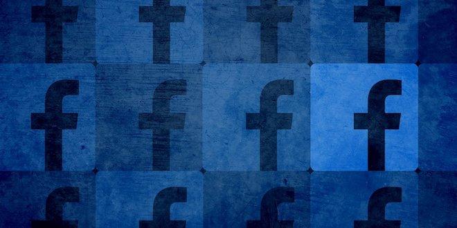 Google và Facebook đối mặt với vụ kiện lên tới 8,8 tỷ euros - 1
