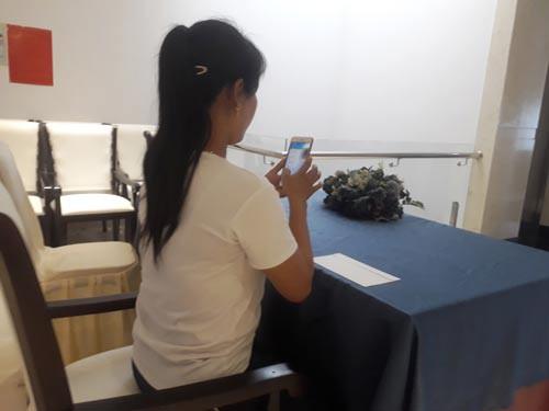 Hàng trăm thôn nữ bị lừa bán ở Tây Ninh - 1
