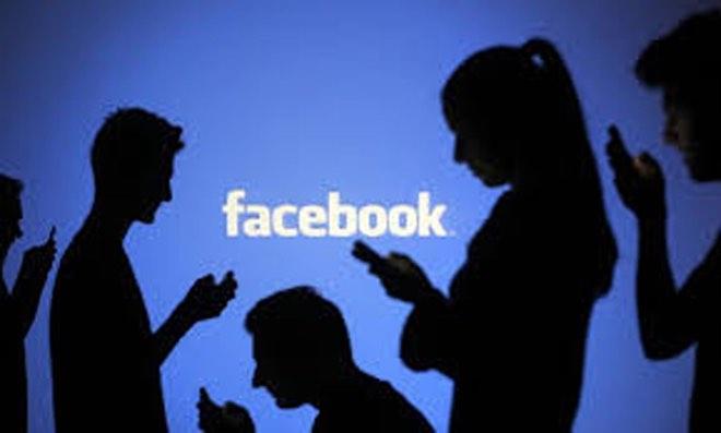 Facebook đang nỗ lực ngăn chặn việc tải ảnh khiêu dâm để trả thù - 1