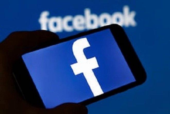 Facebook bị cáo buộc thực hiện giám sát hàng loạt thông qua các ứng dụng của mình - 1