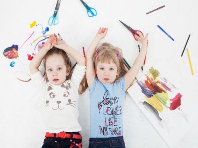 Tầm quan trọng của việc truyền đạt cảm xúc bằng lời nói cho trẻ từ 1-3 tuổi - 2