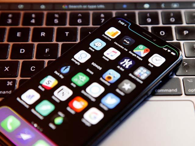 """Sau tất cả, """"tai thỏ"""" chính là thứ khó thay thế nhất của iPhone X"""