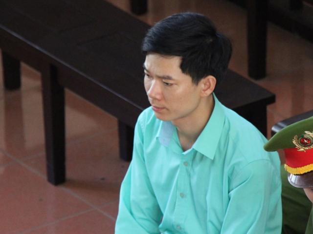 Xét xử bác sĩ Lương: Đề nghị bất ngờ của Viện kiểm sát