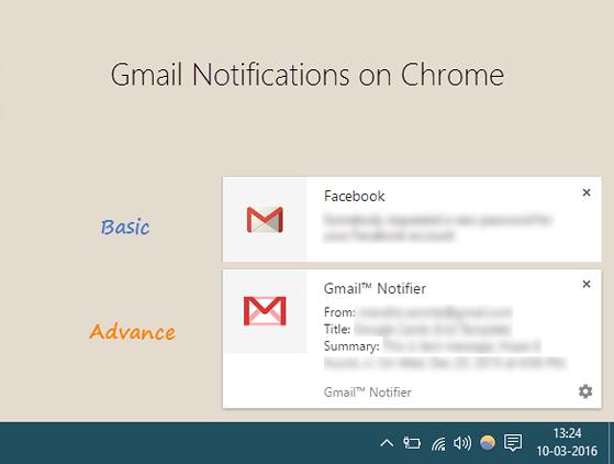 8 mẹo hay khi sử dụng Gmail không phải ai cũng biết - 1