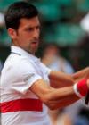 Chi tiết Djokovic - Munar: Kịch bản lặp lại, kết liễu lạnh lùng (KT) - 1