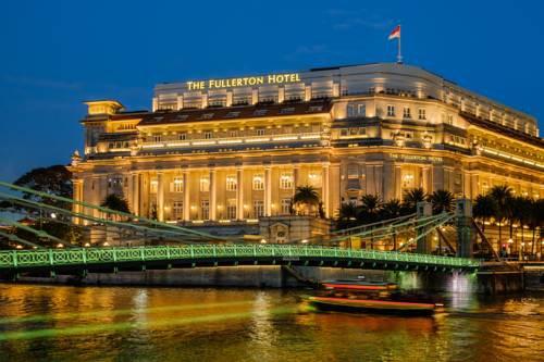 Ai trả tiền khách sạn cho ông Kim Jong-un ở Singapore? - 1