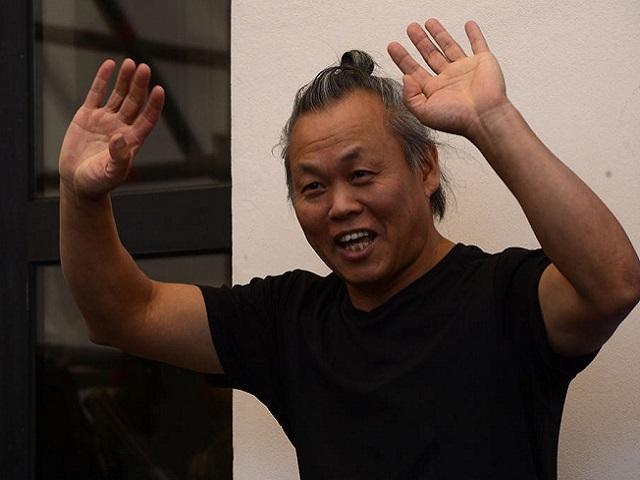 Đạo diễn Kim Ki Duk trắng án sau cáo buộc xâm hại tình dục - 1