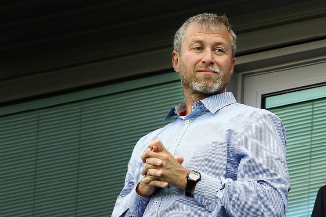 Chelsea rối loạn: Bị rao bán hơn 1 tỷ bảng, tướng chưa thấy, SAO đòi đi - 1