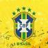 Chi tiết Brazil - Croatia: Firmino khóa sổ (KT) - 1