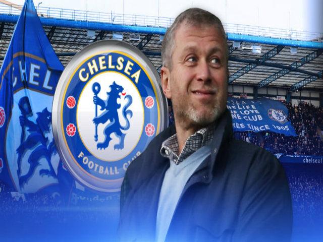 Chelsea rối loạn: Bị rao bán hơn 1 tỷ bảng, tướng chưa thấy, SAO đòi đi