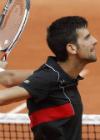 Chi tiết Djokovic - Verdasco: Hưởng lợi nhờ sai lầm (KT) - 1