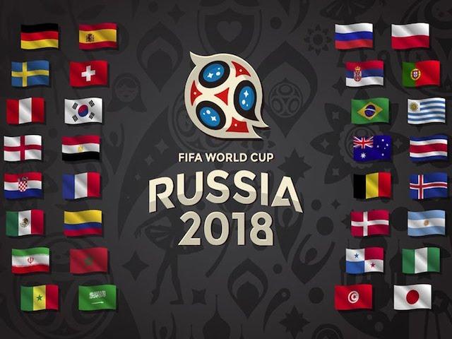"""Bản quyền World Cup 2018 tại Việt Nam: VTV đang """"cứng"""" thế nào?"""