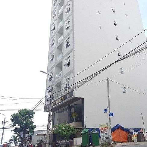 Phát hiện nữ du khách nước ngoài tử vong trong thang máy khách sạn - 1