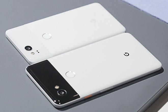 Google đang giảm giá mạnh một loạt sản phẩm trên Google Store - 1