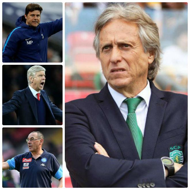 """Real gây sốc nhắm HLV ''hạng 2"""" thay Zidane: Neymar cười chê, """"bom tấn"""" tháo chạy - 1"""