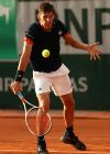 Chi tiết Thiem - Zverev: Chấn thương hành hạ, A.Zverev gặp khó (Tứ kết Roland Garros) (KT) - 1