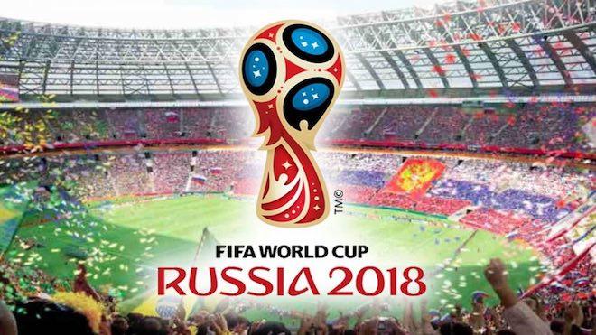 Nếu VTV không có bản quyền World Cup 2018, người hâm mộ có thể xem ở đâu? - 1