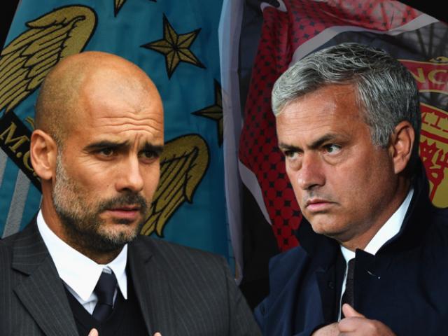 """MU có """"siêu máy quét"""" Fred 52 triệu bảng: Đua tiền với Man City"""
